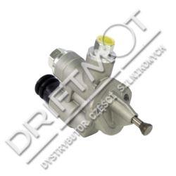 Pompa paliwa zasilająca CUMMINS 4BT/6BT/6CT
