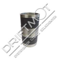 Tuleja cylindra CUMMINS 114,00mm 6CT 8.3