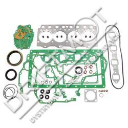 Zestaw uszczelek silnika CUMMINS B3.3